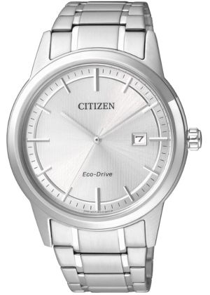 Часы CITIZEN AW1231-58A