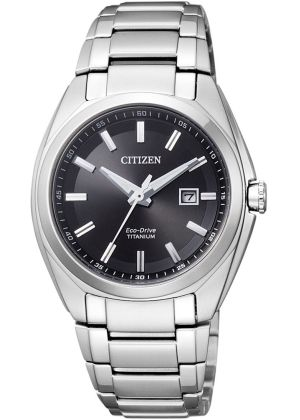 Часы CITIZEN EW2210-53E