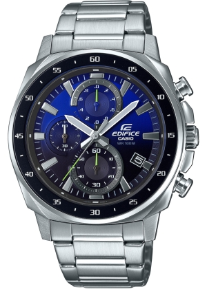 Часы CASIO EFV-600D-2AVUEF