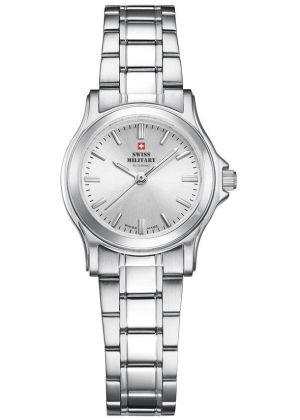 Часы SWISS MILITARY BY CHRONO SM34003.01