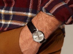 Купить guess часы w11556l1