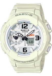 Часы CASIO BGA-230-7B2