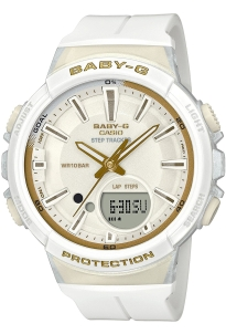 Часы CASIO BGS-100GS-7A