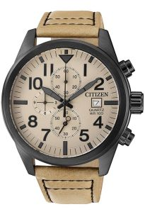 Часы CITIZEN AN3625-07X