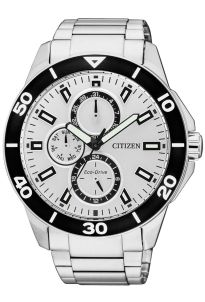 Часы CITIZEN AP4030-57A