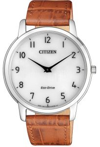 Часы CITIZEN AR1130-13A