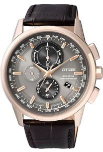 Часы CITIZEN AT8113-12H