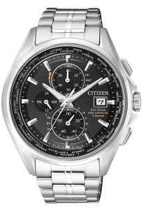 Часы CITIZEN AT8130-56E