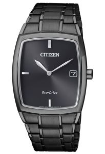 Часы CITIZEN AU1077-83H