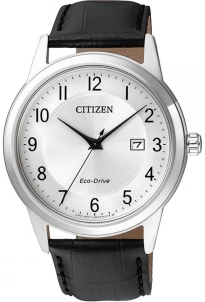 Часы CITIZEN AW1231-07A