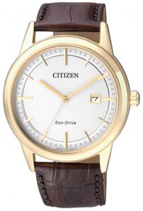 Часы CITIZEN AW1233-01A