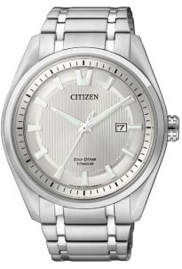 Часы CITIZEN AW1240-57A