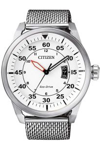 Часы CITIZEN AW1360-55A
