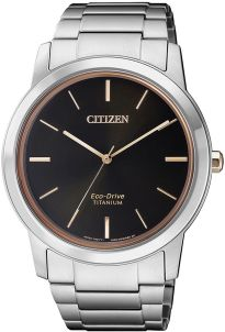 Часы CITIZEN AW2024-81E