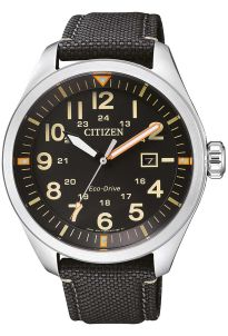 Часы CITIZEN AW5000-24E