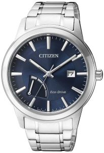 Часы CITIZEN AW7010-54L