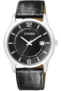 Часы CITIZEN BD0021-01E