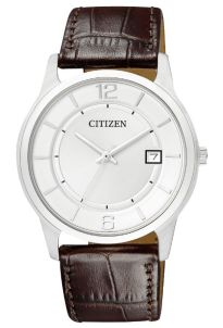 Часы CITIZEN BD0021-19A