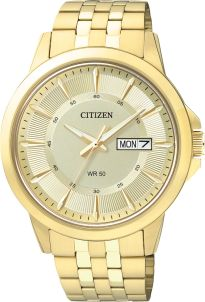 Часы CITIZEN BF2013-56PE