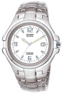 Часы CITIZEN BM1290-54B