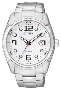 Часы CITIZEN BM6820-55B