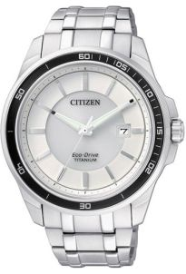 Часы CITIZEN BM6920-51A