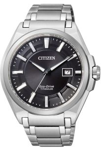 Часы CITIZEN BM6930-57E