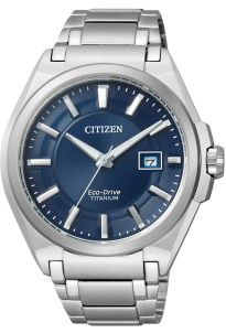 Часы CITIZEN BM6930-57M