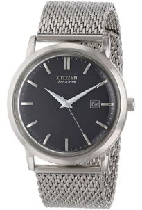 Часы CITIZEN BM7190-56H