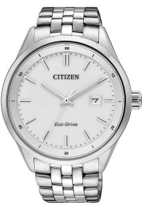 Часы CITIZEN BM7251-88A