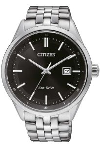 Часы CITIZEN BM7251-88E