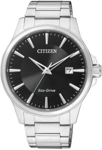 Часы CITIZEN BM7290-51E