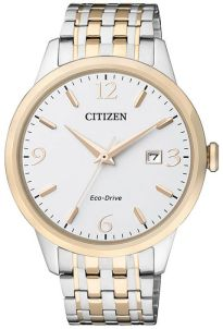 Часы CITIZEN BM7304-59A