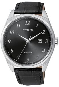 Часы CITIZEN BM7320-01E