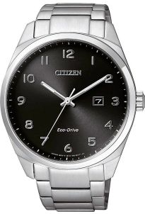 Часы CITIZEN BM7320-87E