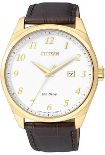 Часы CITIZEN BM7322-06A