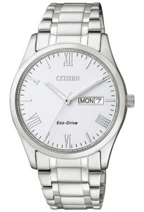 Часы CITIZEN BM8506-83AE