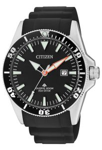 Часы CITIZEN BN0100-42E