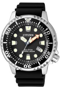 Часы CITIZEN BN0150-10E