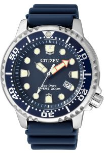 Часы CITIZEN BN0151-17L