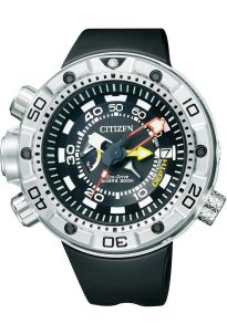 Часы CITIZEN BN2021-03E