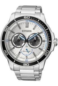 Часы CITIZEN BU2040-56A