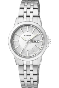 Часы CITIZEN EQ0601-54AE
