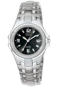Часы CITIZEN EW0650-51F