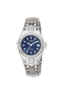 Часы CITIZEN EW0650-51L