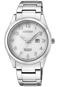 Часы CITIZEN EW2470-87A