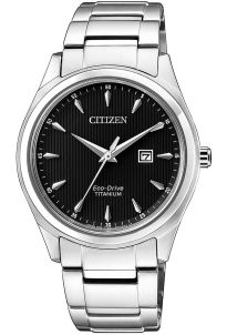 Часы CITIZEN EW2470-87E