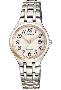 Часы CITIZEN EW2486-87A