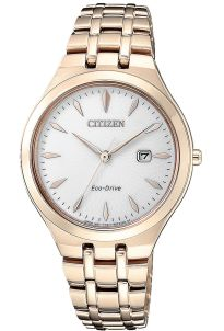 Часы CITIZEN EW2493-81B