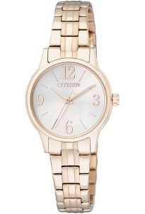 Часы CITIZEN EX0293-51A